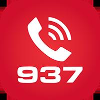 هاتف 937