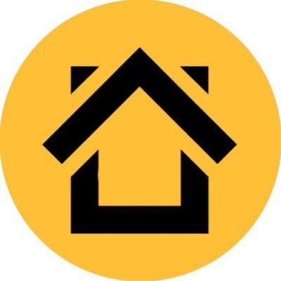 تطبيق بيتك