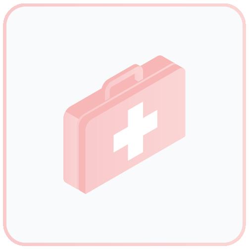 الخدمات الصحية