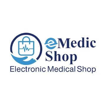 المتجر الطبي
