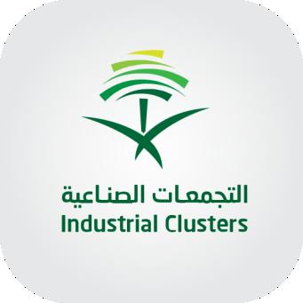 الفرص الصناعية الاستثمارية